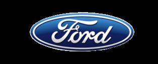 Wynajem aut marki Ford