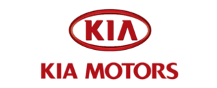 Wynajem aut marki Kia