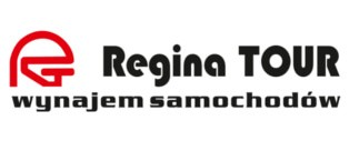 Regina Tour