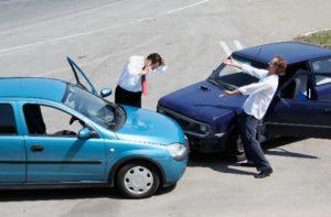 samochód zastępczy z oc sprawcy