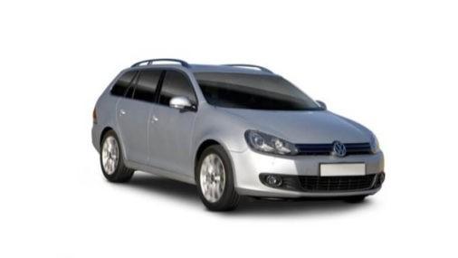 Fiat Tipo Kombi